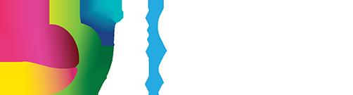 Perth Creative Studios Logo